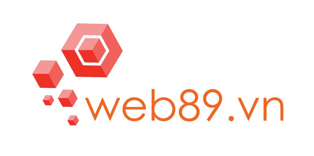 Web89.vn – Thiết Kế Website Tại Hà Nội