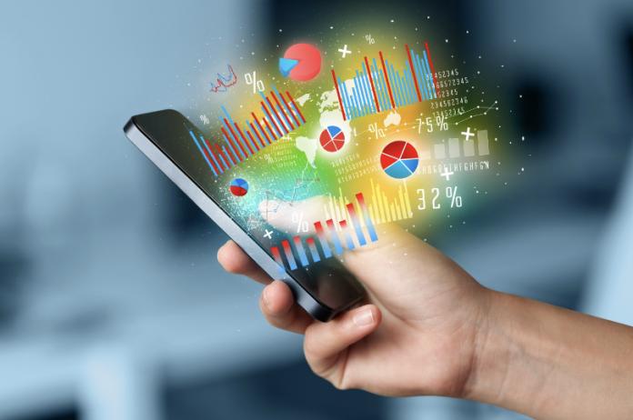 5 mẹo tiếp thị ứng dụng mà hầu hết mọi người không biết