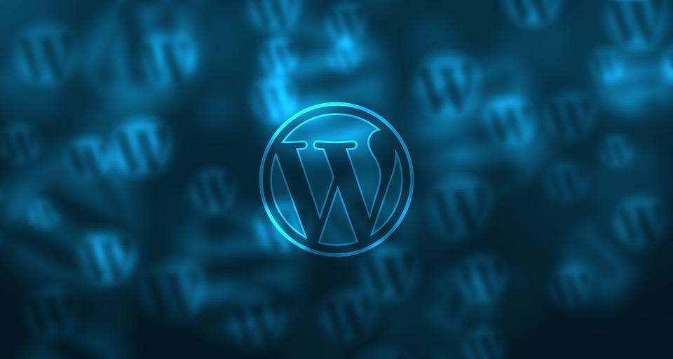 Tìm hiểu những nguyên nhân khiến website của bạn bị hack