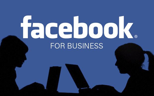 Facebook Marketing và những điều cần biết về Facebook Marketing