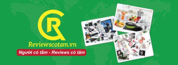 Giớ thiệu về Reviewscotam.vn