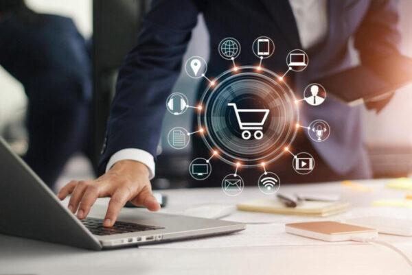 5 Xu hướng cho doanh nghiệp bán lẻ đa kênh