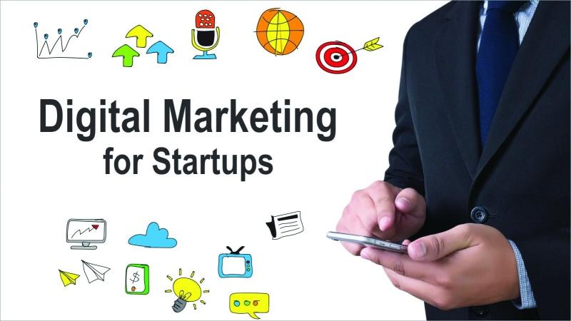 Tích hợp digital vào các dịch vụ và sản phẩm