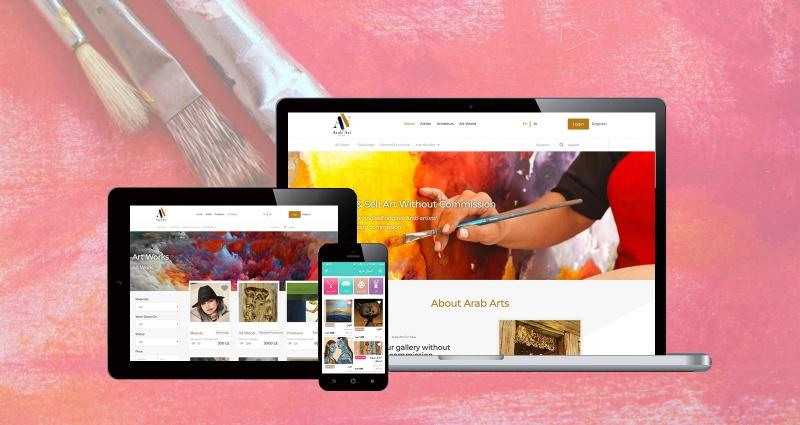 Một website bán hàng chuyên nghiệp sẽ giúp tối ưu trải nghiệm mua sắm cho khách hàng
