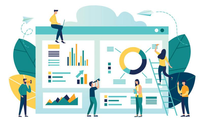 Kinh doanh online giúp bạn mở rộng thị trường hiệu quả