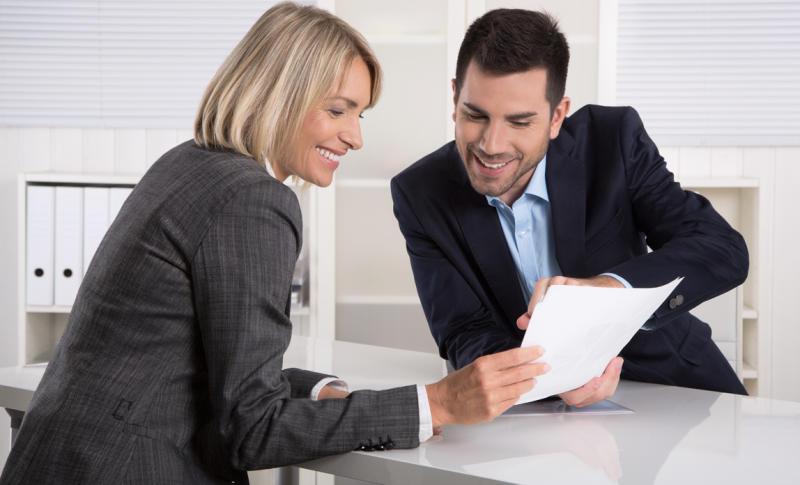 Bán hàng online phù hợp với cả những cá nhân và doanh nghiệp