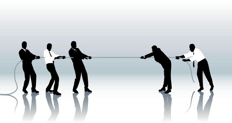 Một trang web TMĐT chuyên nghiệp sẽ giúp doanh nghiệp tăng tính cạnh tranh