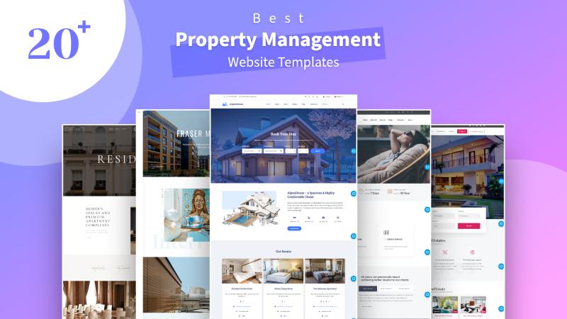 Website thiết kế trên mẫu có sẵn giúp doanh nghiệp tiết kiệm rất nhiều thời gian và chi phí