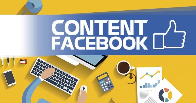 Các yếu tố ảnh hưởng đến chi phí chạy quảng cáo Facebook