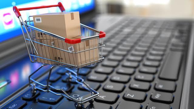 Những lý do khiến bạn cần một website chất lượng