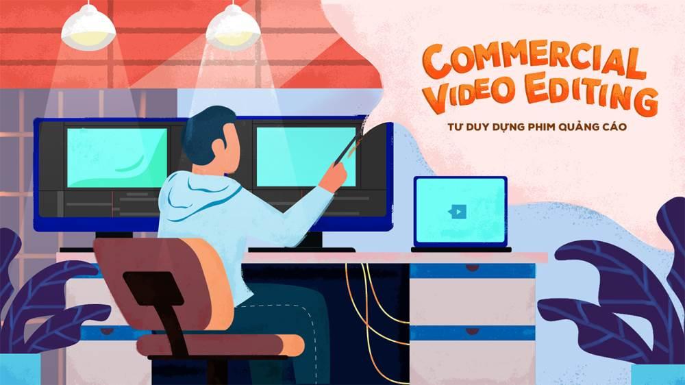 7 ý tưởng làm video quảng cáo doanh nghiệp sáng tạo và thú vị nhất